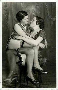 Lesbian Errotic Stories 16