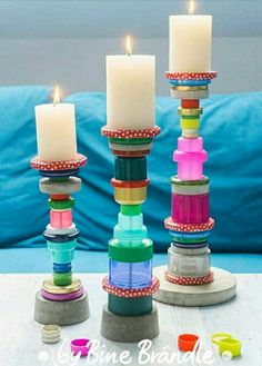 with children christmas window Homemade Gifts, Diy Gifts, Fun Crafts, Diy And Crafts, Painted Candlesticks, Girl Scout Activities, Christmas Templates, Business For Kids, Kids Christmas
