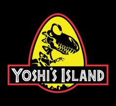 Yoshi's Island. I don't like Mario that much but this is awesome!