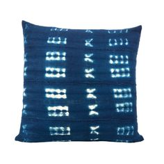 https://www.etsy.com/listing/260739390/pillow-cover-indigo-blue-authentic-mud