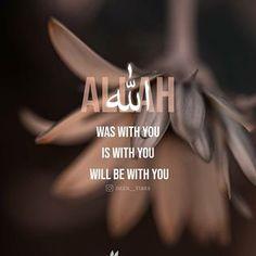 Islamic Qoutes, Islamic Inspirational Quotes, Religious Quotes, Arabic Quotes, Hindi Quotes, Urdu Love Words, Beautiful Islamic Quotes, Duaa Islam, Allah Quotes