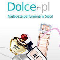 Perfumy - Perfumeria Dolce.pl