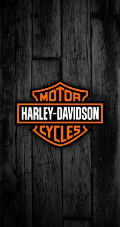 Harley Davidson Bike Pics is where you will find the best bike pics of Harley Davidson bikes from around the world. Harley Davidson Sportster, Harley Davidson Decals, Harley Davidson Signs, Harley Davidson Wallpaper, Motor Harley Davidson Cycles, Harley Davidson Street Glide, Advertising Slogans, Creative Advertising, Harley Bikes
