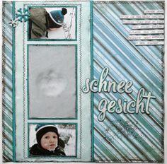 Drea Winter-Sketch 3 2011 Layout