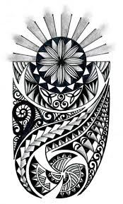 Resultado de imagen de forearm sleeve tattoo for women