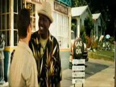 Bernie Mac and his infectious laughters Bernie Mac, I Dont Like You, The World's Greatest, Comedians, Laughter