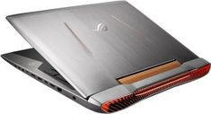 top gaming laptops - http://www.rvmaintenanceoptions.com/topgaminglaptops.php