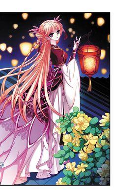 风起苍岚32话 风起苍岚漫画32话 风起苍岚32回 漫画台 Manhwa Manga, Manga Anime, Warrior Names, Anime Stars, Beautiful Fairies, Manga Comics, Fantasy Artwork, Tokyo Ghoul, Character Art