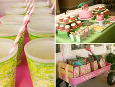 @LillyPulitzer inspired birthday desserts featured on @thepartypress  http://www.thepartypressblog.com/2012/05/a-darling-lilly-pulitzer-1st-birthday/