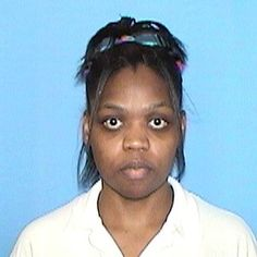 Tiffany Hall in September 2006, she killed her pregnant friend to steal her unborn baby and drowned her other children age 7, 2 and 1 in East St. Louis. She is sentenced to life in prison without parole.