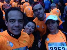 W Runners