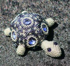 Perlinchens Perlentruhe