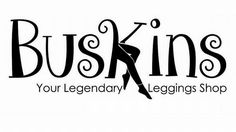 Buskins Leggings by Trina. A legendary Leggings shop and the number 1 affiliate company for Leggings.