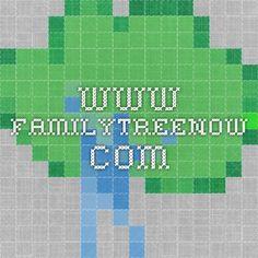 www.familytreenow.com