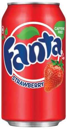 fanta | lg_fanta_strawberry.jpg