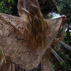 https://www.freepeople.com/shop/wandering-star-macrame-shawl/