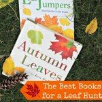 http://www.kcedventures.com/blog/best-books-to-take-on-a-leaf-hunt