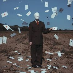Christopher McKenney's photography