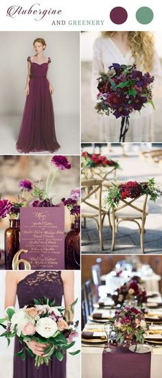 When planning your wedding, picking the right wedding dresses for the bride, bridesmaid and flower girls is one of the most important step. To help you find just the suitable wedding dresses and gown, we have put toge. Wedding 2017, Wedding Themes, Trendy Wedding, Wedding Ideas, Themed Weddings, Wedding Inspiration, Diy Wedding, Wedding Planning, Dream Wedding