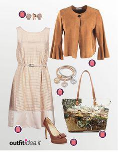 accessori con stampa turistica Rebecca Minkoff, Tommy Hilfiger, Ralph Lauren, Polyvore, Outfits, Shopping, Tops, Fashion, Elegant