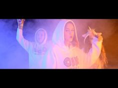 LIL G - OXO (Official Music Video) - YouTube