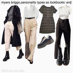 Indie Fashion, Aesthetic Fashion, Aesthetic Clothes, 90s Fashion, Korean Fashion, Fashion Outfits, Vintage Outfits, Retro Outfits, Vintage Fashion