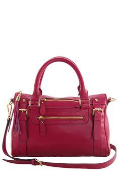 046319a861a7 Venteux Satchel on HauteLook Best Handbags