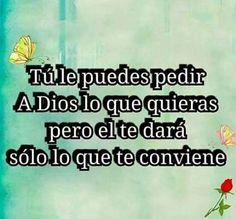 Dios es sabio