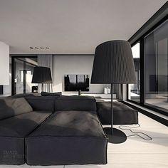 https://www.behance.net/gallery/13344543/q-house-interior-design