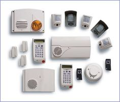 awesome What Are The Best Home Security Systems
