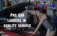we service multiple brands and multiple models of almost any vehicle. Call us on 031 312-4326 or visit our website at www.procardurban.co.za