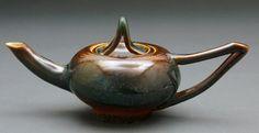 aladdin tea pot by cl2007.deviantart.com on @deviantART