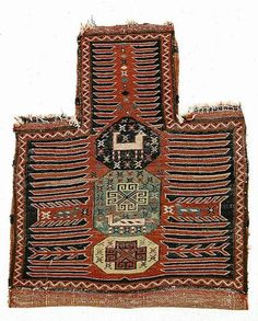 The auction 10 March 15 hrs (3 pm) includes 304 lots. Antique and old collector carpets. Kilims, flat weaves, textiles and decorative carpets. On View: Thursday, 8 March 2007, 14 – 19 hrs Friday, 9 March 2007, 14 – 19 hrs Saturday, 10 March 2007, 9 – 12 hrs Selection from the preview. All images…....read more