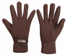 Men Women Riding Gloves Non-Slip Full Finger Equestrian Grip Horse Racing Gloves Best Winter Gloves, Horse Riding Gloves, Winter Outdoor Activities, Insulated Gloves, Travel Store, Safety Gloves, Mitten Gloves, Mittens, Leather Gloves