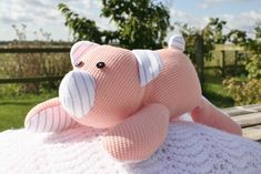 This beautiful Honey Bear keepsake was made from a blanket and vest and is in memory of a baby born sleeping. 3rd Baby, Baby Born, First Baby, Birth Weight, We Bear, Honey Bear, Shelves In Bedroom, Wooden Hearts, Pet Memorials