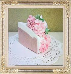 Cake soap. I like the idea of using the wall and between the studs hollow out and put built ins in the bath room. Frame them for a fancy look.