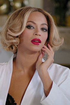 79b57314 Find images and videos about beyoncé, mrs carter and queen bey on We Heart  It - the app to get lost in what you love.