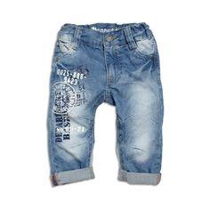 KappAhl, Lab Industries, jeans baby