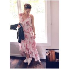Home Tv, Home And Away, Summer Dresses, Fashion, Moda, Summer Sundresses, Fashion Styles, Fashion Illustrations, Summer Clothing