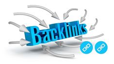 Backlinks Can Give Your Website Authority Broken Link, Webmaster Tools, Used Tools, Fix You, Search Engine Optimization, Online Business, Engineering, Author, Teaching