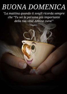 Good Morning Quotes, 3d Paper, Relax, Google, Nighty Night, Buen Dia, Italian Quotes, Good Morning Greetings, Night