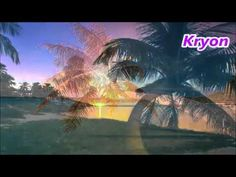 Kryon ∞ O Padrão Invisível da Juventude ∞ CANALIZAÇÃO