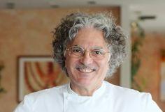 George Mavrothalassitis: Chef Mavro Restaurant, Hawai'i #HFWF12 http://www.koolina.com/events/hawaii-food-wine-festival