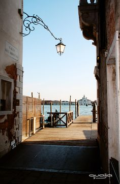 Light to the sea. Pictures Of Venice, Sea, Colors, Travel, Ocean, Colour, Color, Hue