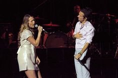 Colbie Caillat, Concert, Concerts