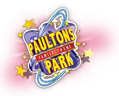 Paultons Park - 8 miles from Gambledown £6 cheaper for group tickets booked in advance for 15+ people