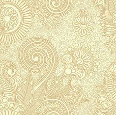 Beautiful Free Vector Patterns for Web and Graphic Designers
