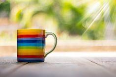 Come gestire le emozioni negative e ritrovare l'equilibrio - 5 passi Peppermint Mocha, Bulletproof Coffee, I Love Coffee, Coffee Cup, New Day, Tricks, Make It Yourself, Canning, Tableware