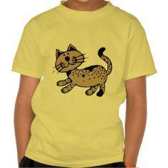 Search Tags: cats felines kitty kitties kittens animals pets fun cute cartoon graphics illustrations designs t-shirts shirts tees apparel clothing t-shirt shirt tee top tops mens womens youth teens kids children child boys girls baby infant toddler #cats #felines #kitty #kitties #kittens #animals #pets #fun #cute #cartoon #graphics #illustrations #designs #t-shirts #shirts #tees #apparel #clothing #t-shirt #shirt #tee #top #tops #mens #womens #youth #teens #kids #children #child #boys #girls…