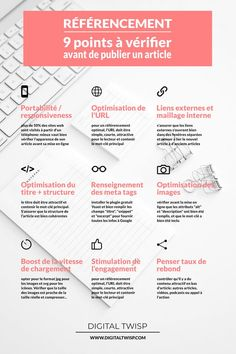 Navigateur Internet, Blog Couture, Wordpress, Le Web, Community Manager, Seo Tips, Buisness, Le Point, Copywriting